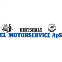 Hirtshals El-Motorservice ApS