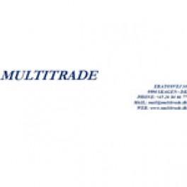 Multi-Trade ApS