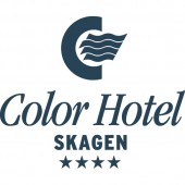 Color Hotel Skagen