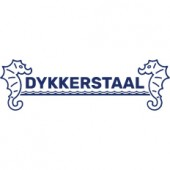 Dykkerstaal A/S