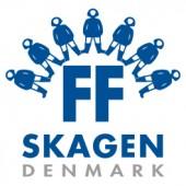 FF Skagen A/S og FF Handel Aps