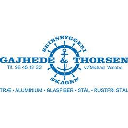 Gajhede & Thorsen A/S