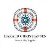 Harald Christiansen's EFTF