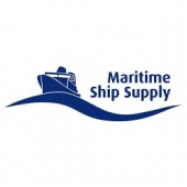 Maritime Ship Supply Aps