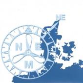 NE-Marine A/S