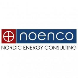 NOENCO - Nordic Energy Consulting