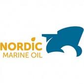 Nordic Marine Oil A/S