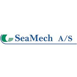 SeaMech A/S