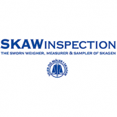 SKAWINSPECTION