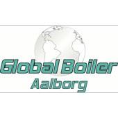 Global Boiler Aalborg A/S