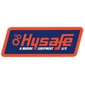 Hysafe A/S