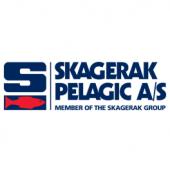 Skagerak Pelagic A/S